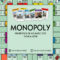 Monopoly fans vote for cat