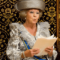 Queen Beatrix announces abdication