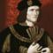 King Richard III Remains Found