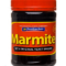 Record amount paid for Marmite