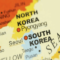 North Korea completes fifth nuclear test