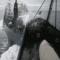 Sea Shepherd ships rammed by Whalers