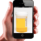 New smartphone app tests your wee