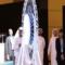 World's biggest Ferris Wheel to be built in Dubai