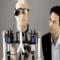 World's most bionic man