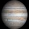 Juno about to orbit Jupiter