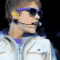 Justin Bieber to retire?