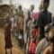 America sends aid to Sudan