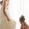 Professional Bridesmaid