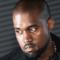 Kanye West's Concert Mistake