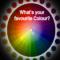 World's most common favourite colour