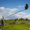 Golf Club breaks Guinness World Record