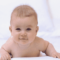 Movie inspired baby names of 2014