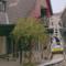 Roller Coaster house tour