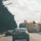 Motorists' Minion Madness