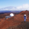 USA aims for Mars landing by 2030