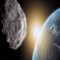 Mystery asteroid comes into our solar system