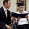 97 year old graduates high school