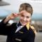 Flight Attendants Reveal Weird Experiences