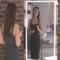 The Selfie Mirror