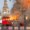 London Bus Explosion Nothing To Worry About