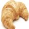 Supermarket Bans 'Curvy' Croissants