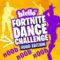 Fortnite Dance Battle