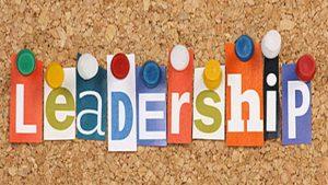 leaderhsip
