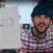 Backwards challenge – Video