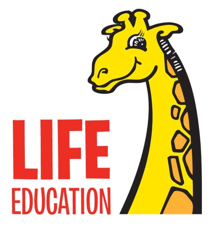Harold Life Education