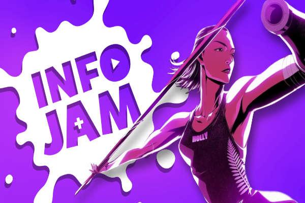 info jam