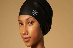 soul swim cap